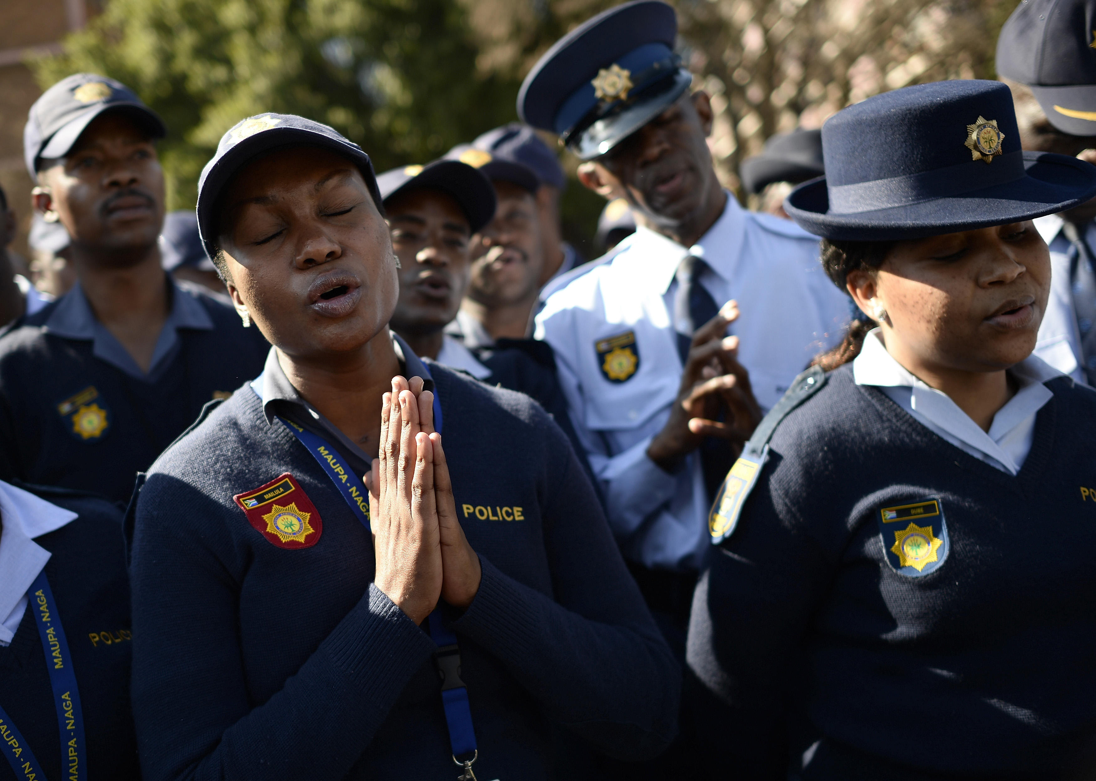 Police pictures south africa South African Police Service - Wikipedia