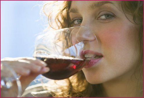 Discussion on this topic: Resveratrol in Red Wine May Not Be , resveratrol-in-red-wine-may-not-be/