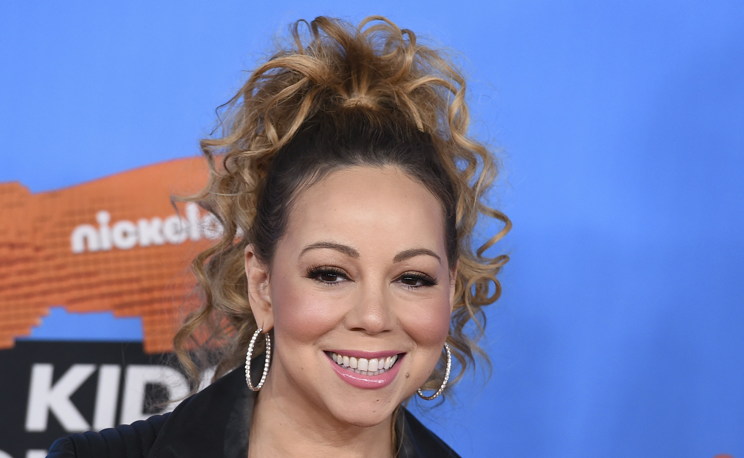Mariah Carey says she has bipolar disorder; a psychiatrist explains what that is
