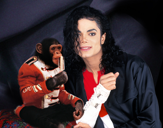 Write my essays on michael jackson