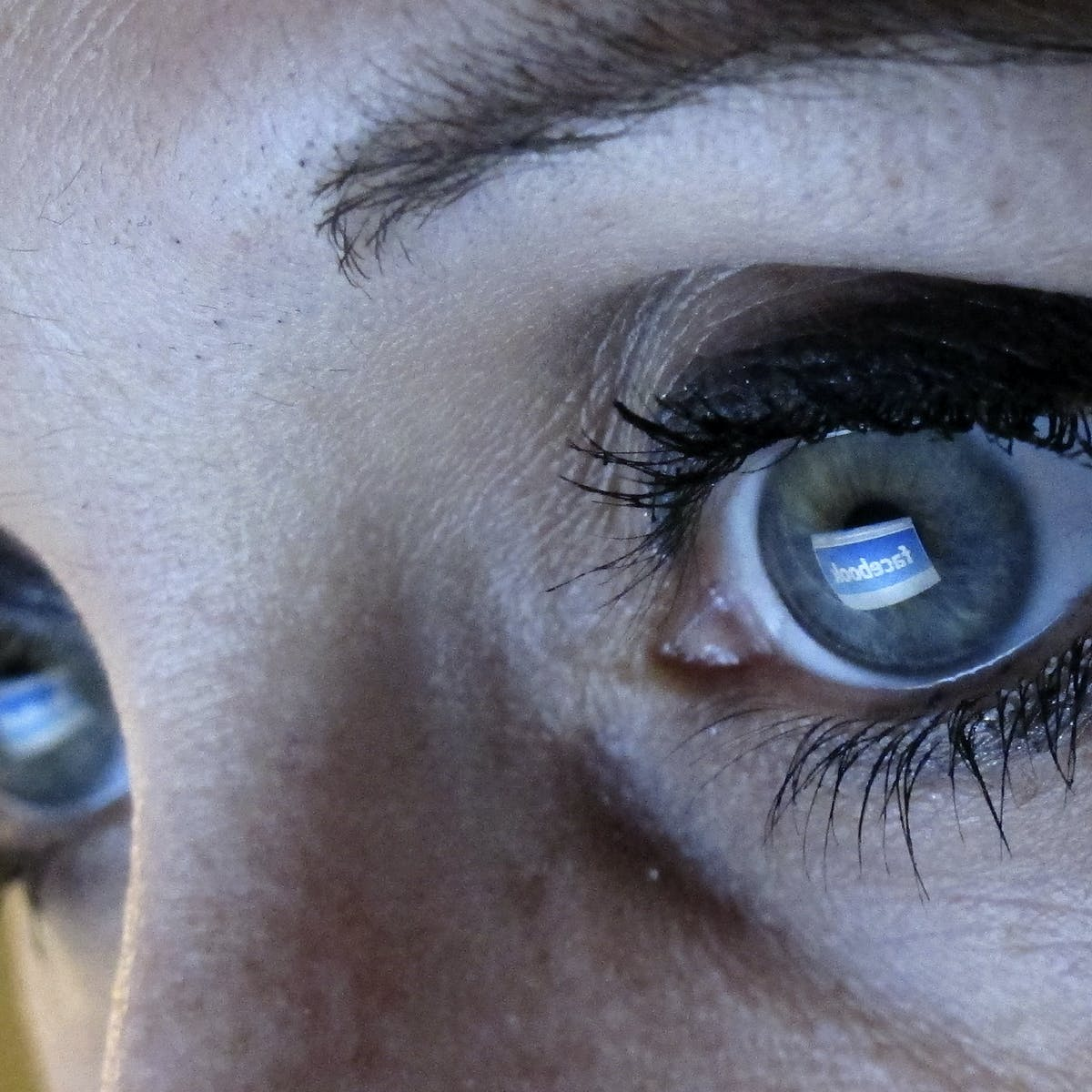 Facebook stalking your ex can become addictive – and hurt