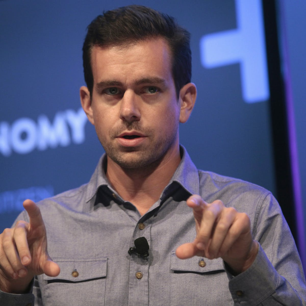 Can Comeback Ceo Jack Dorsey Turn Twitter Around
