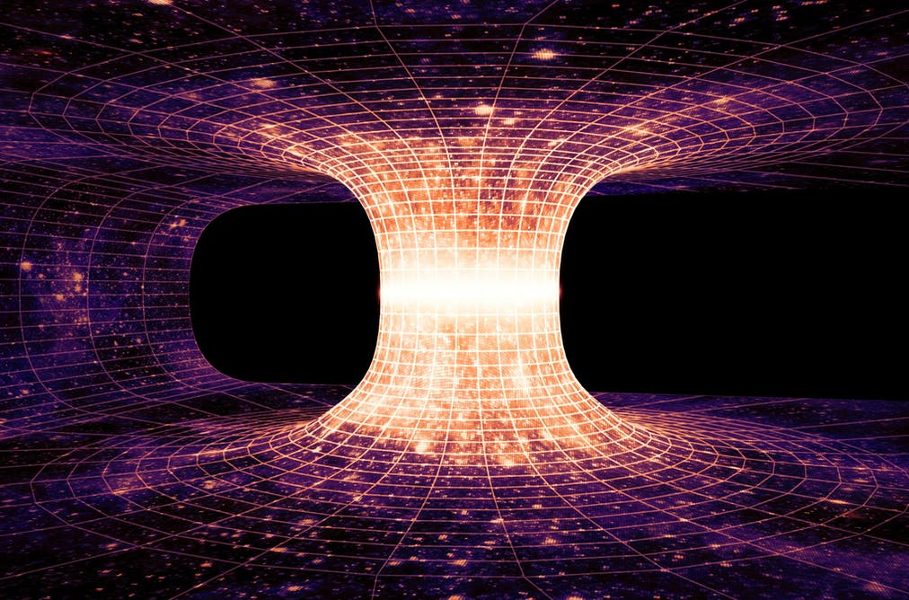 How Einstein's general theory of relativity killed off