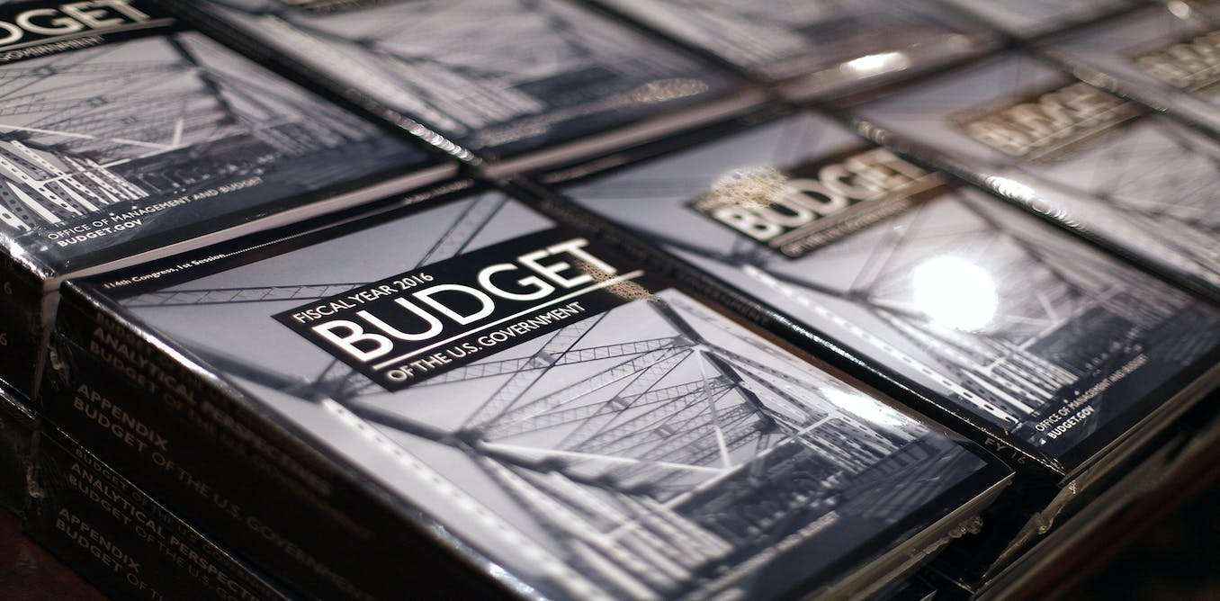 zero based budgeting essay Budgets have a bad rap because they're seen as shackles instead of getting to  do fun things with money, budgets make you do boring things, like pay the gas.