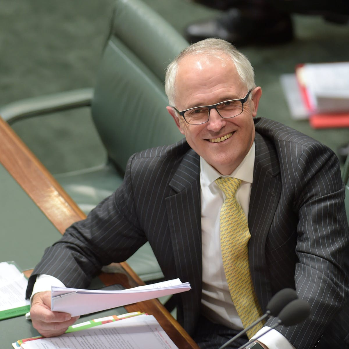 3f17fae553bec6 A truly 'liberal' government wouldn't hold a plebiscite on legalising  same-sex marriage