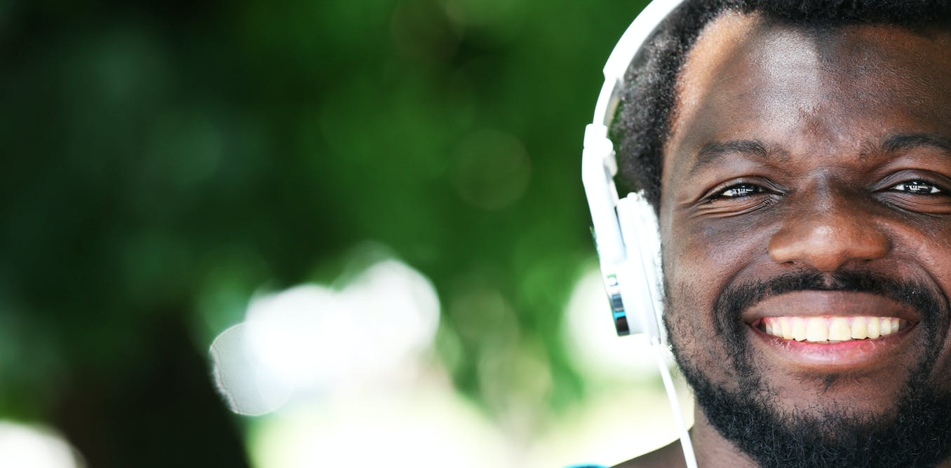 what your musical taste says about your personality jfx9prjb 1448373321