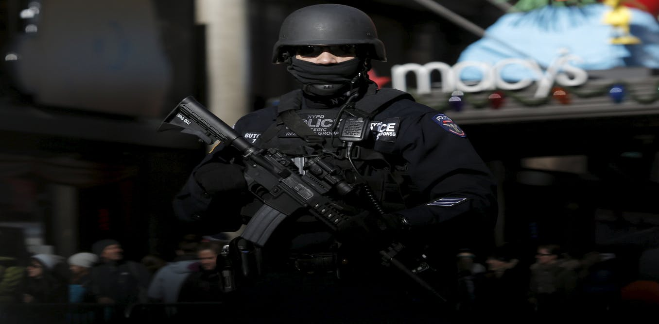 policing worldwide essay The policeone law enforcement topics section provides  it's the most comprehensive and trusted online destination for law enforcement agencies and police departments worldwide news & video.