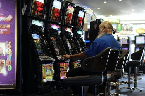 real play online casino australia