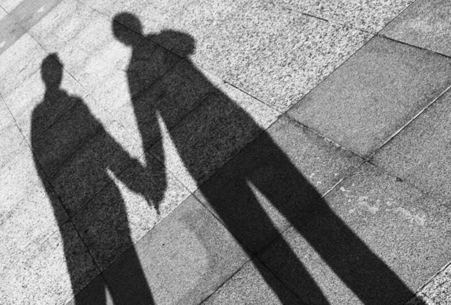 scottish dating culture