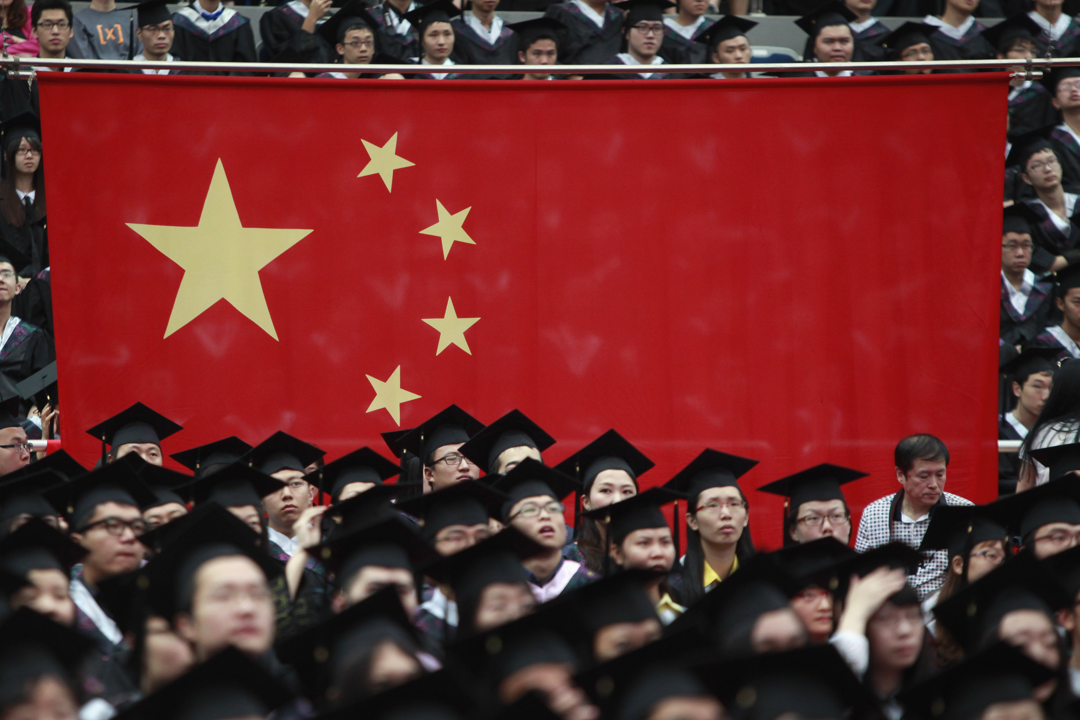 how china u0026 39 s education strategy fits into its quest for global influence
