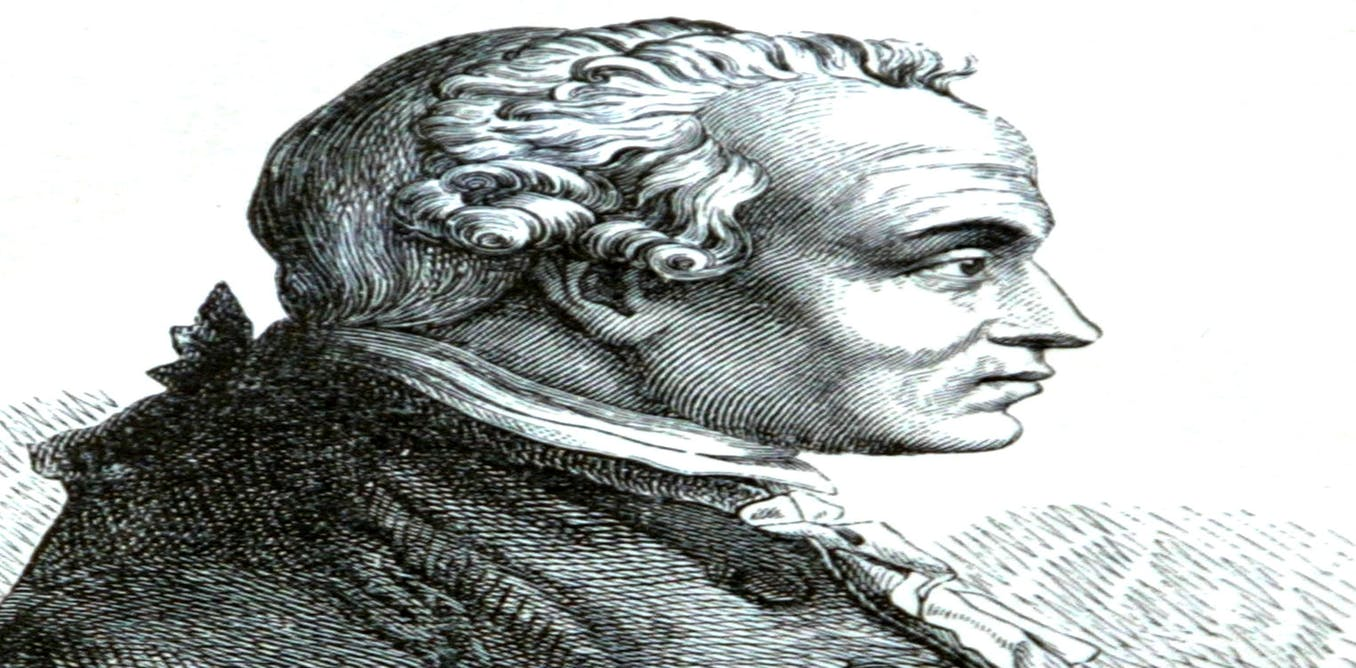 Immanuel kant and business ethics business articles essays