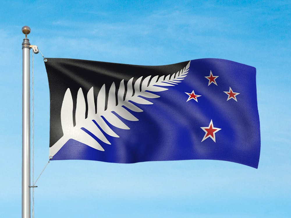 next wave what australia can learn from new zealand s flag referendum