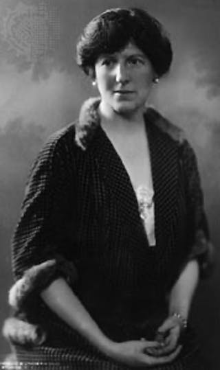 Are Women People? Alice Duer Miller's message still rings true 100 ...