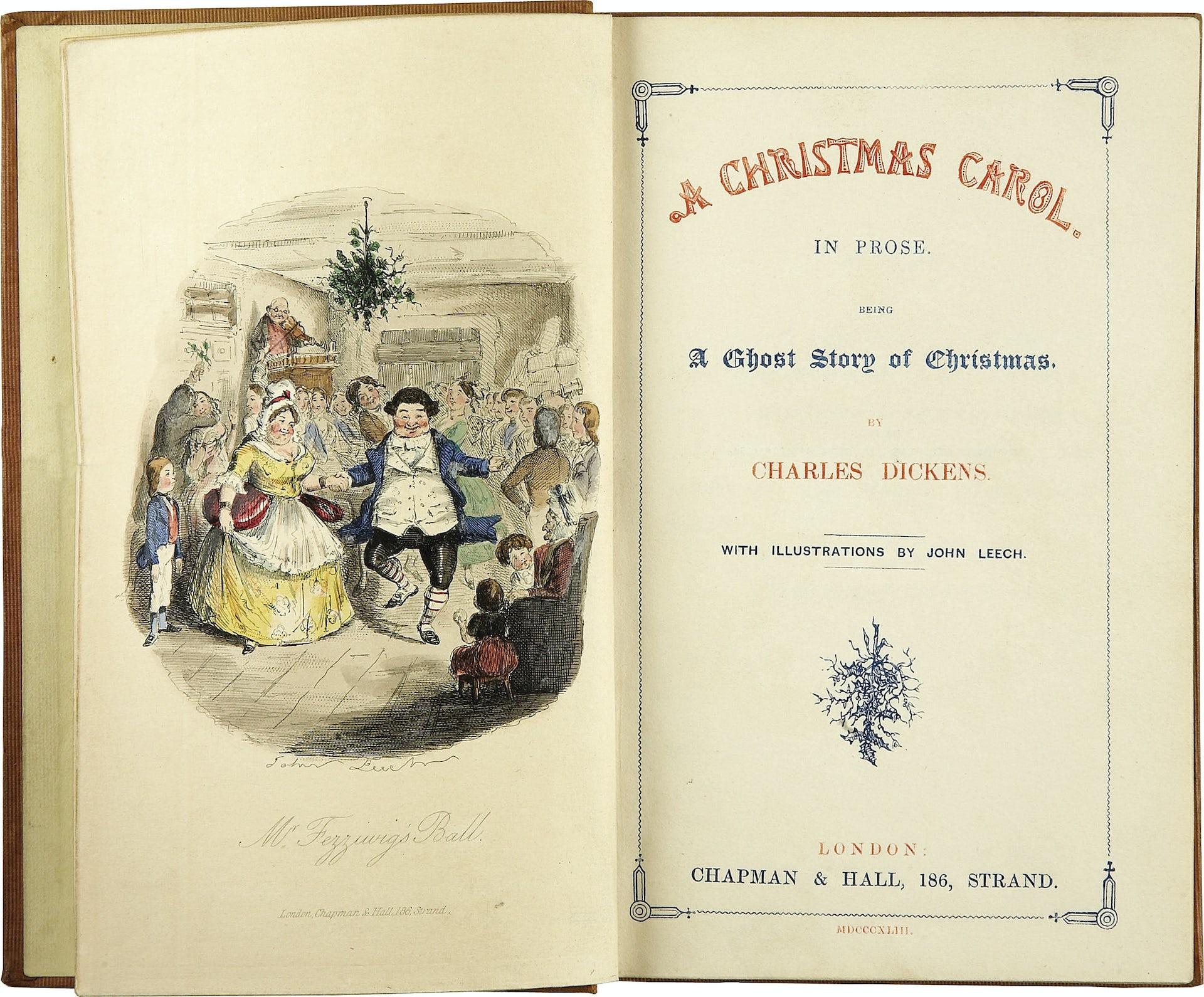 short essay on christmas in malayalam pdf