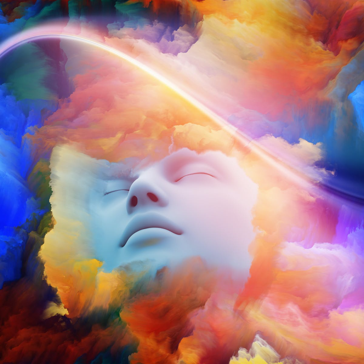 The ability to control dreams may help us unravel the