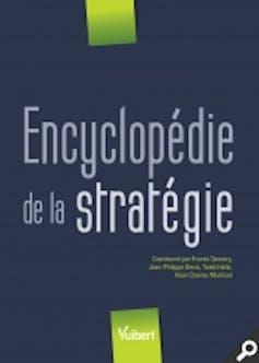 Stratégie et incertitude (3) : le vide stratégique et l'incertitude vitale 4