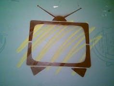 Stratégie et incertitude (5) : Les médias dans le chaos stratégique 6