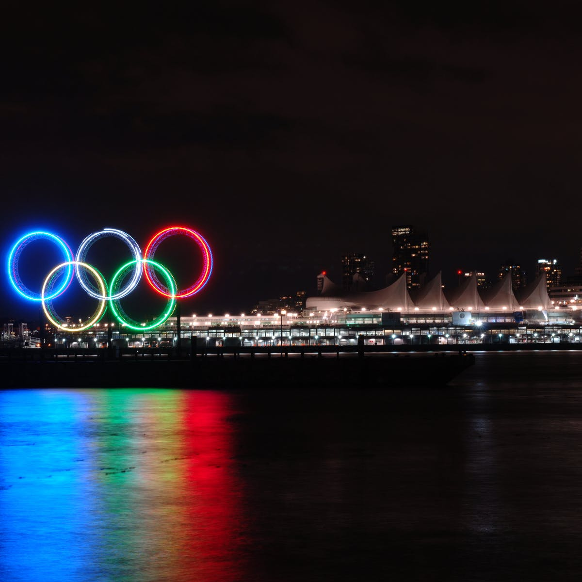 Five reasons why your city won't want to host the Olympic Games