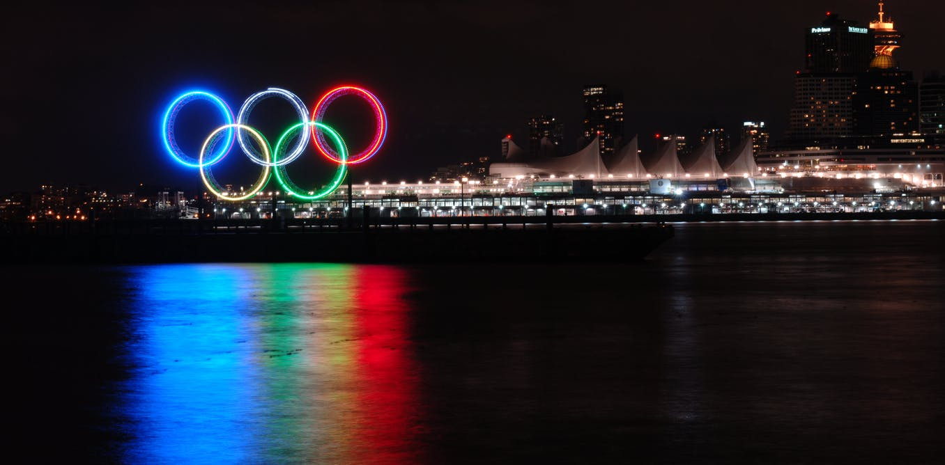 five reasons why your city won t want to host the olympic games