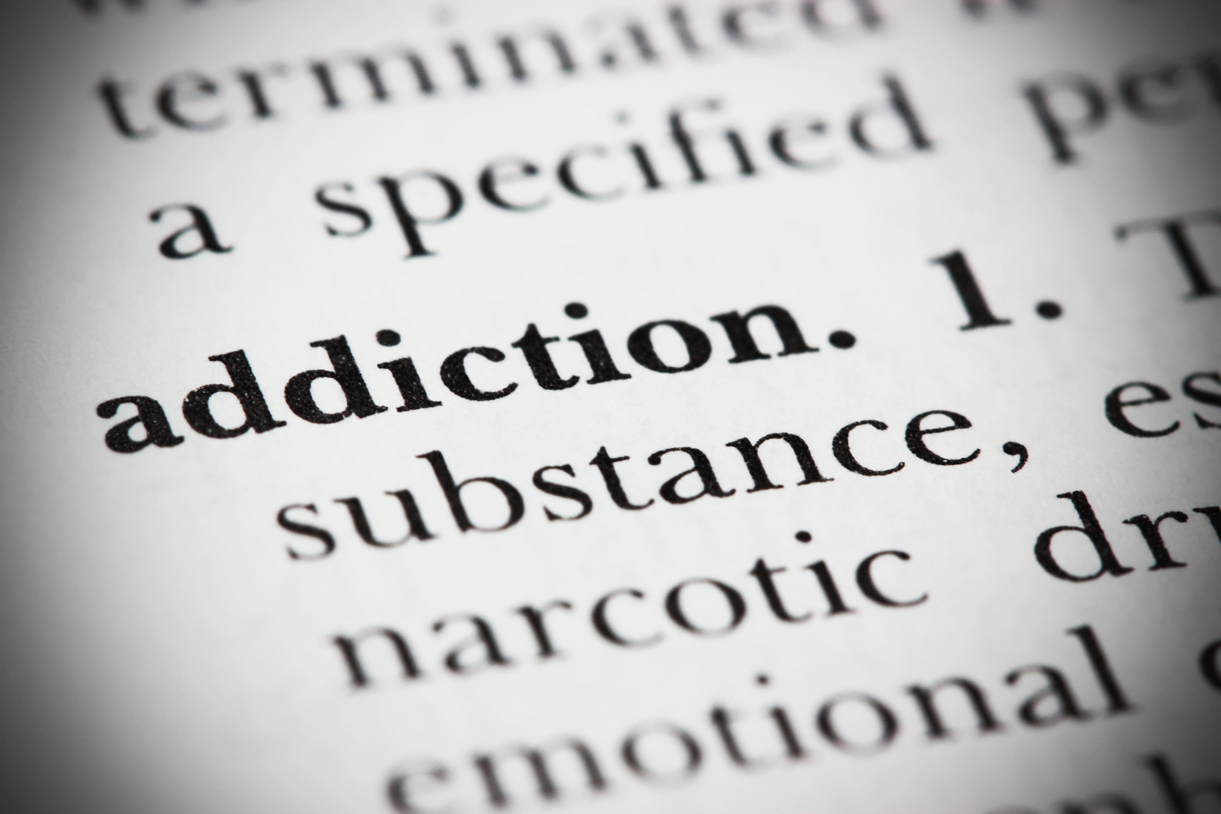 Drug addiction – News, Research and Analysis – The Conversation ...