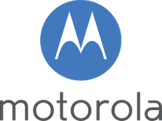 Motorola brought us the mobile phone, but ended up merged out of