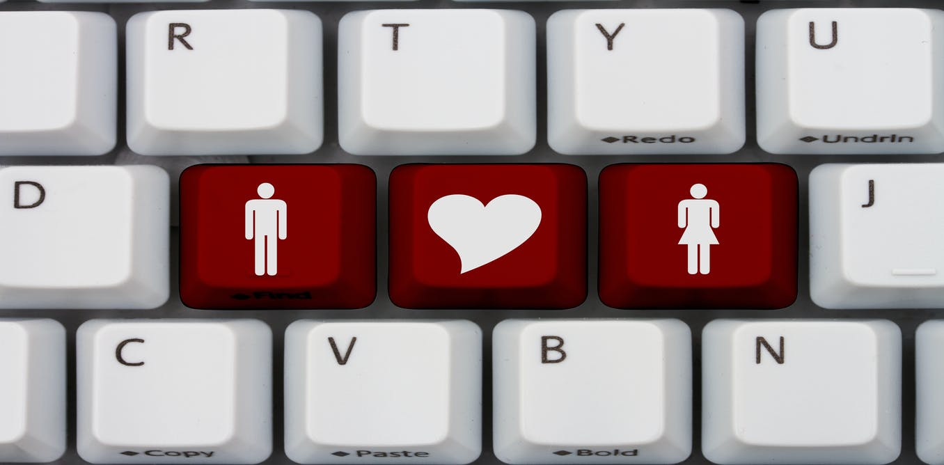 ups and downs of online dating Get some important tips on how to write a dating profile that includes real online dating profile examples  bring up derrida in  those down in your.