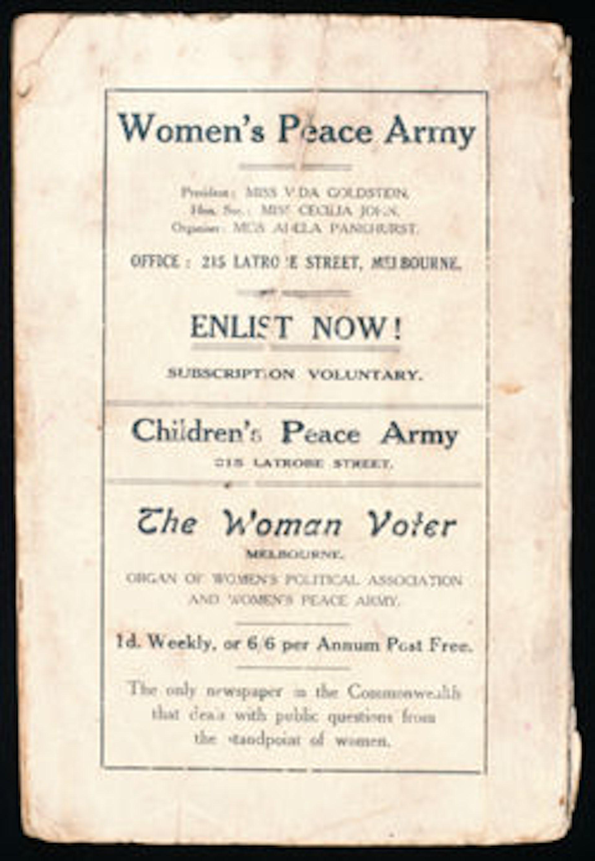 argumentative essay on womens rights