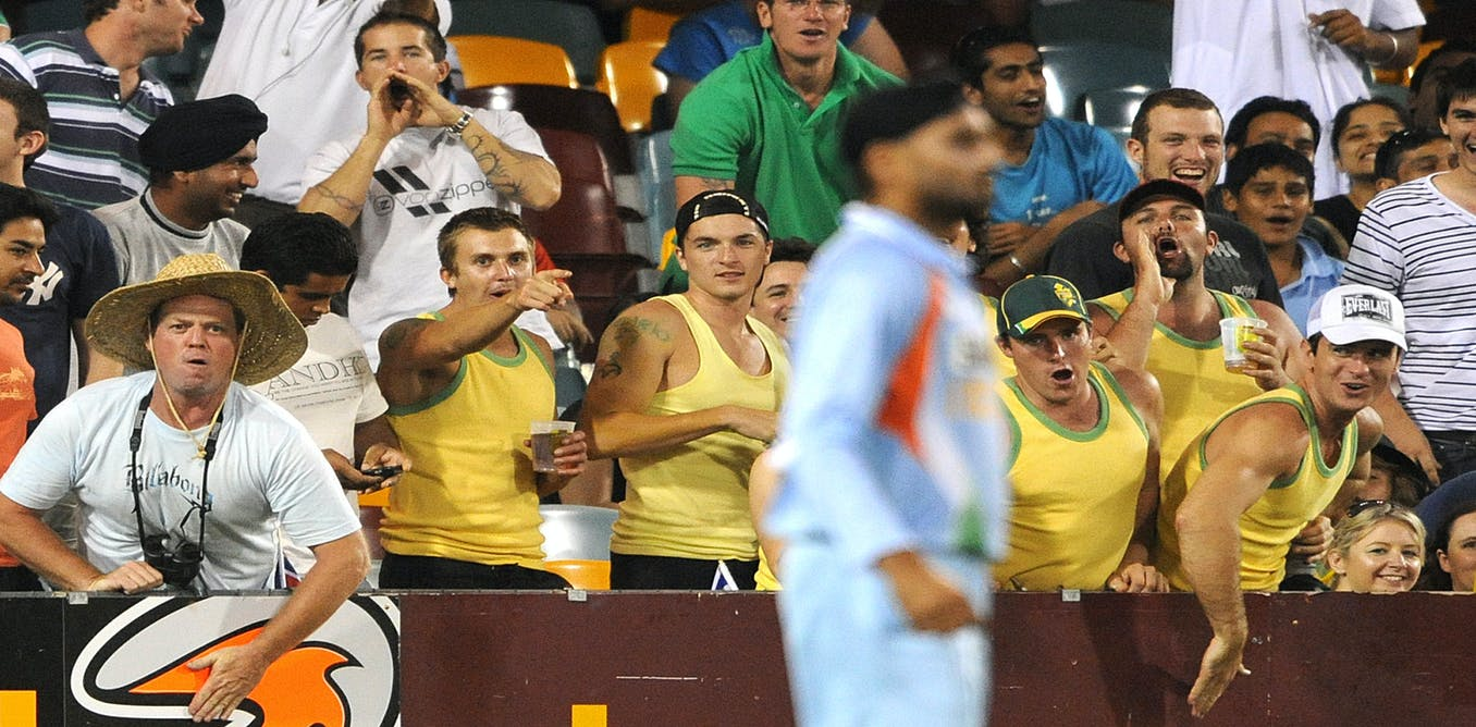 Culture shock: mending Australias fractured relationship with India
