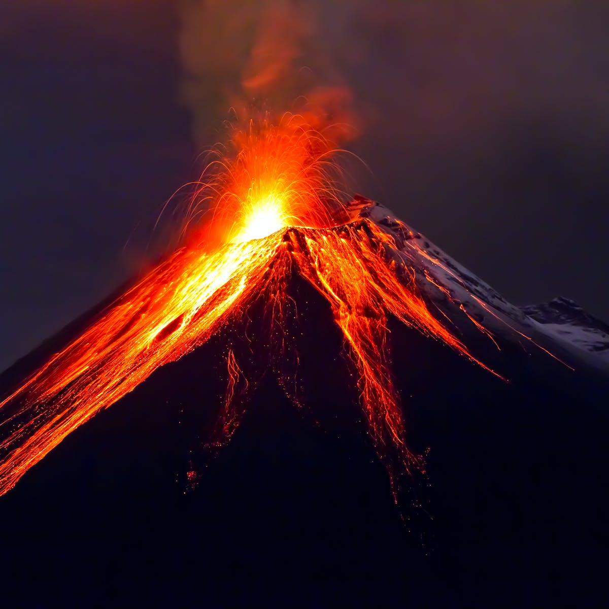 Why can't we predict when a volcano will erupt?