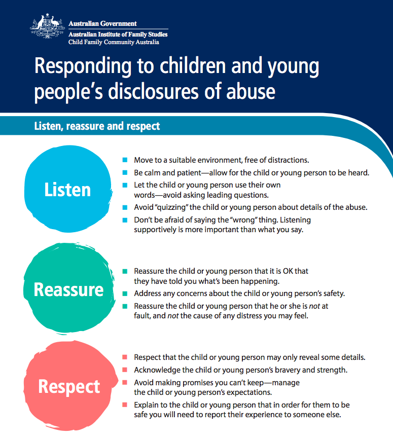 a review of child abuse Child abuse can take many forms from physical to sexual even emotional find out more about child abuse in this informative article.