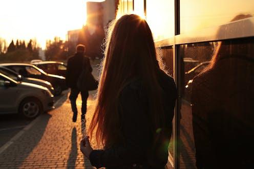 Chronic pain and infertility: the trauma of untreated pelvic