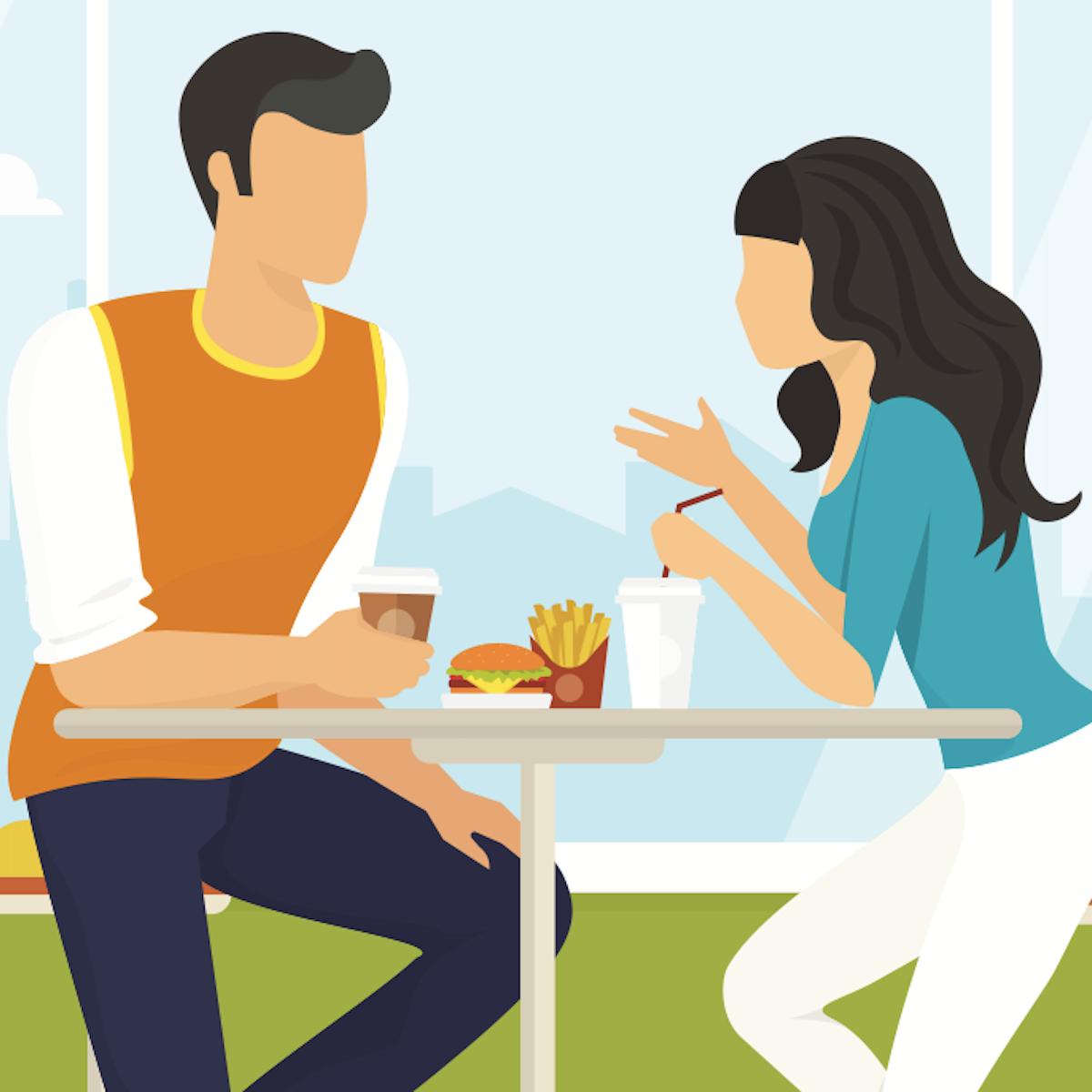dating tips shy gay guys