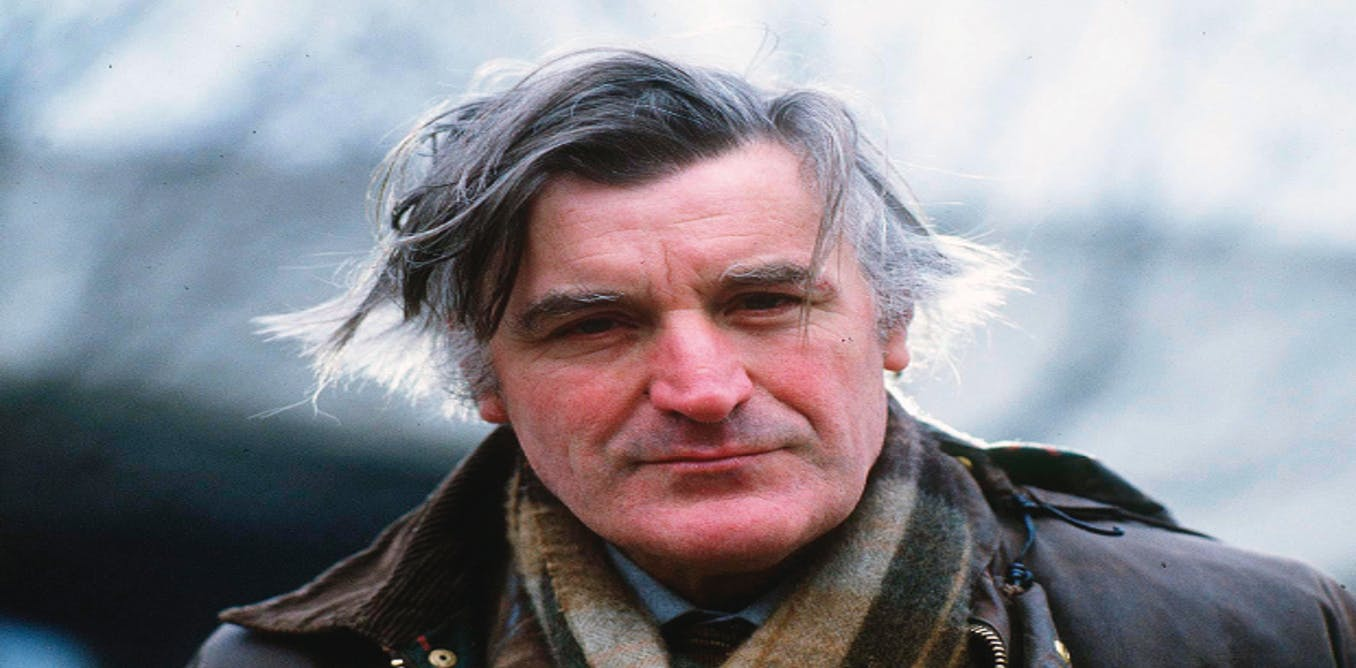 relic by ted hughes essay Study guide for the poems of ted hughes the poems of ted hughes study guide contains a biography of ted hughes, literature essays, quiz questions, major themes, characters, and a full.
