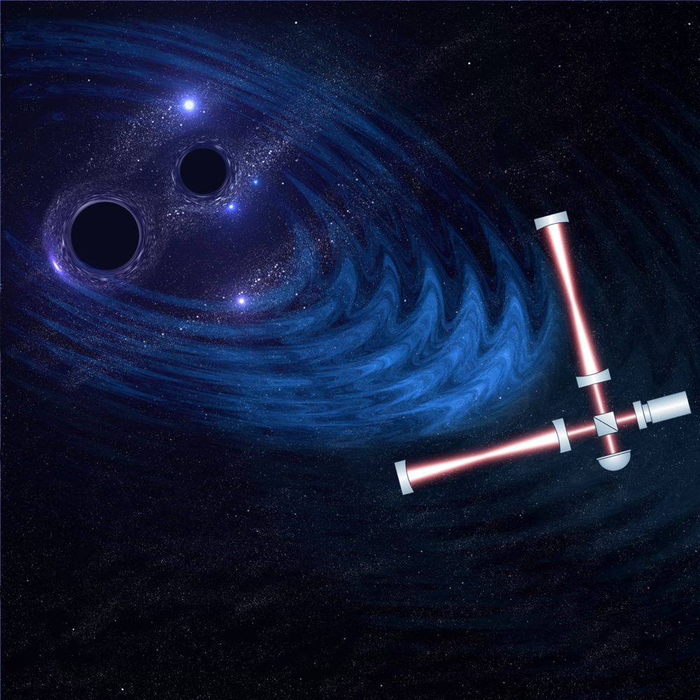 modern general relativity black holes gravitational waves and cosmology