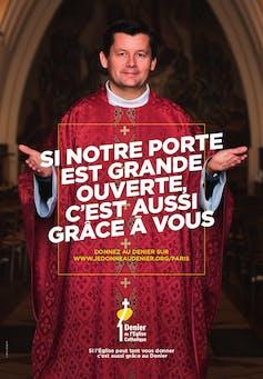L'Église a-t-elle inventé le marketing? 8