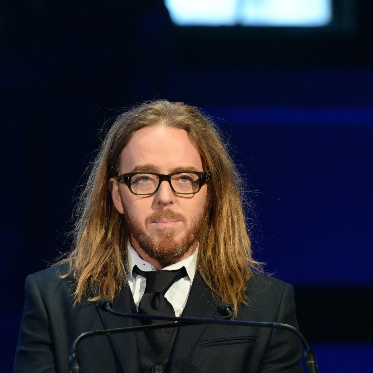 Tim Minchin's Come Home Cardinal Pell is a pitch-perfect protest song