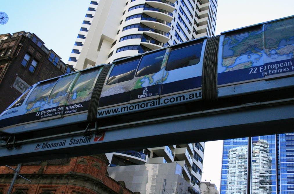 Why touted public transport savings from competitive tendering are