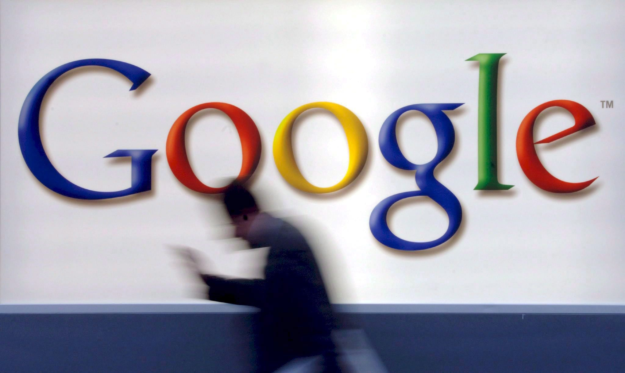 Google expands the 'right to be forgotten', but Australia doesn't ...