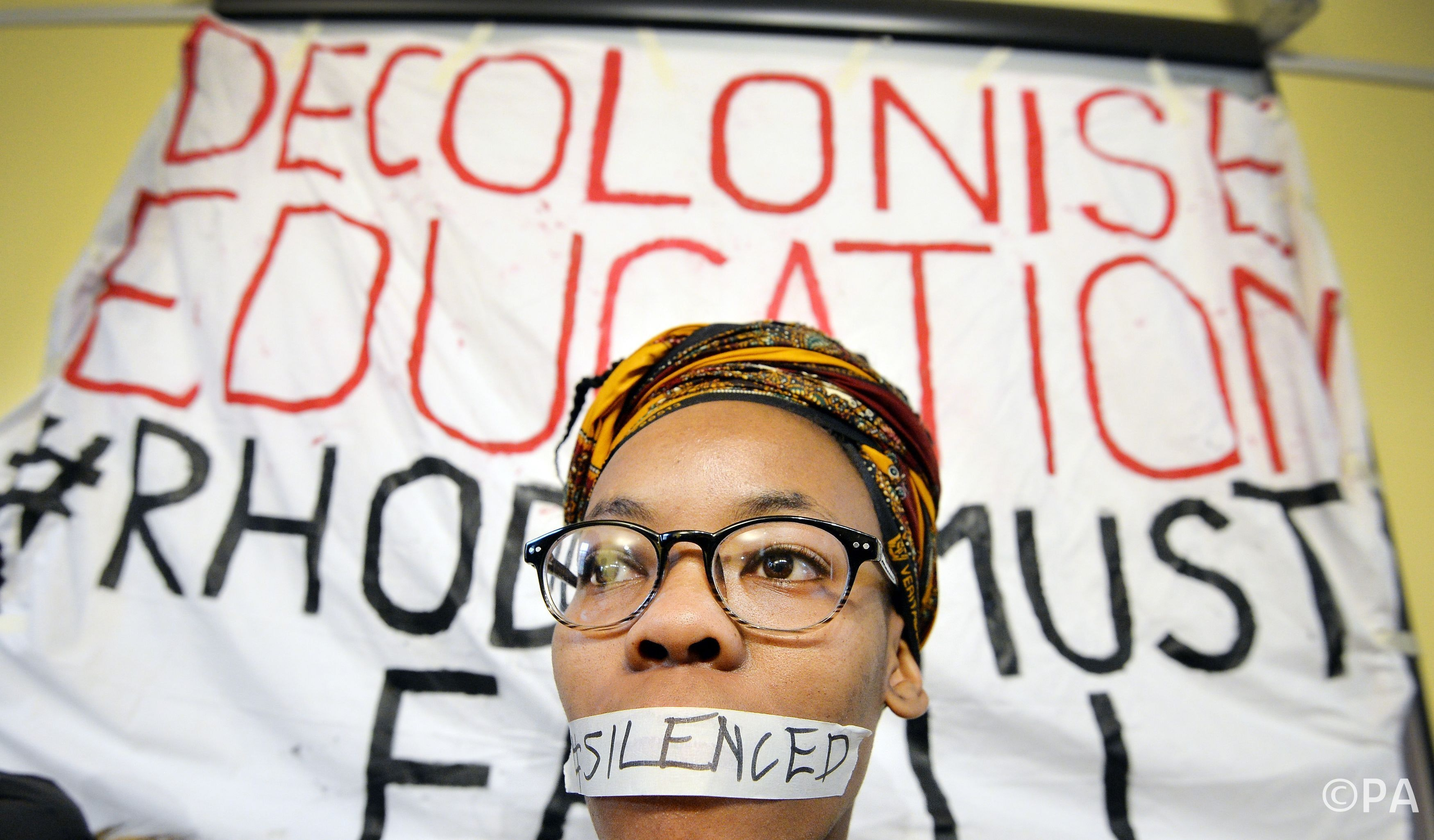 the legacy of cecil rhodes should not be removed Cecil rhodes rhodes must fall in oxford (rmfo) does not believe that rhodes should be removed from history on the contrary, the movement is determined to foster more acknowledgement of the.