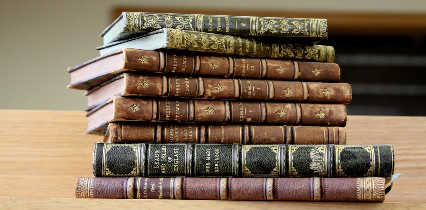 Academic writing help by helen sword stylish