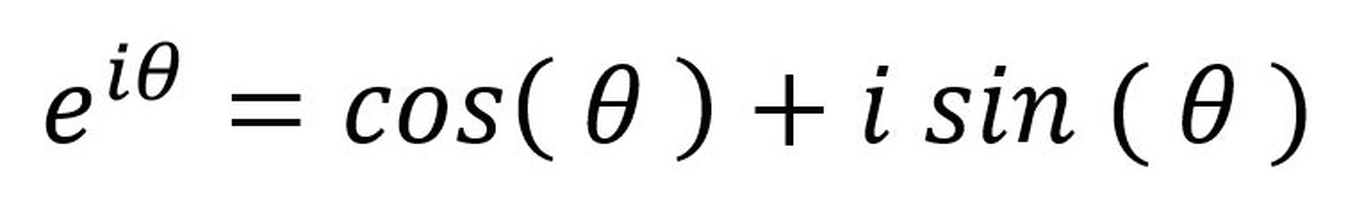 the most beautiful mathematical formulas pdf