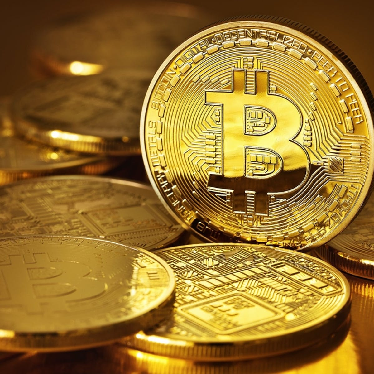 Digital coin solo mining bitcoins ecuador vs uruguay bettingexpert tipsters