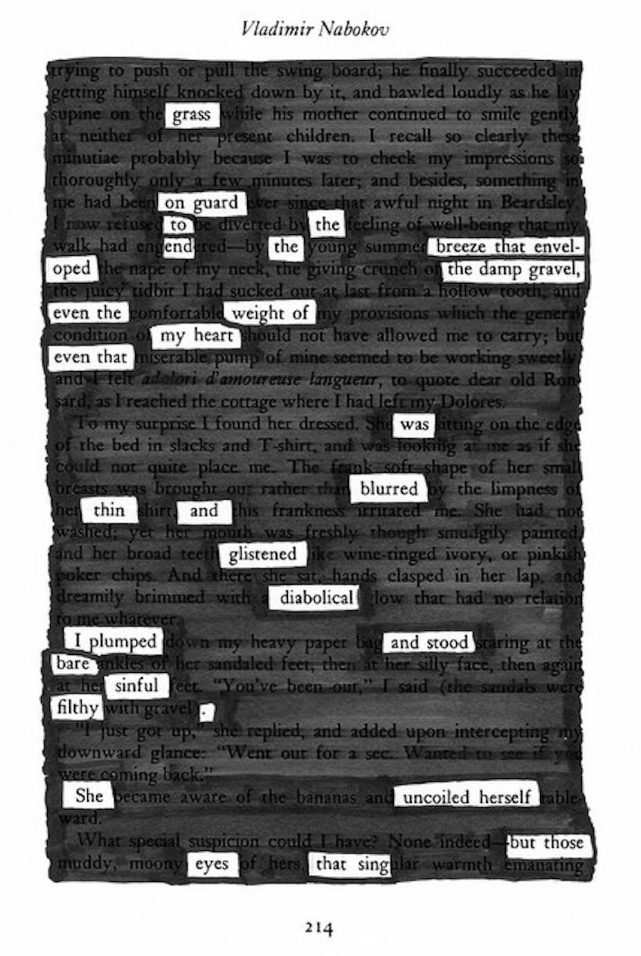 William shakespeare the tempest essay picture 10