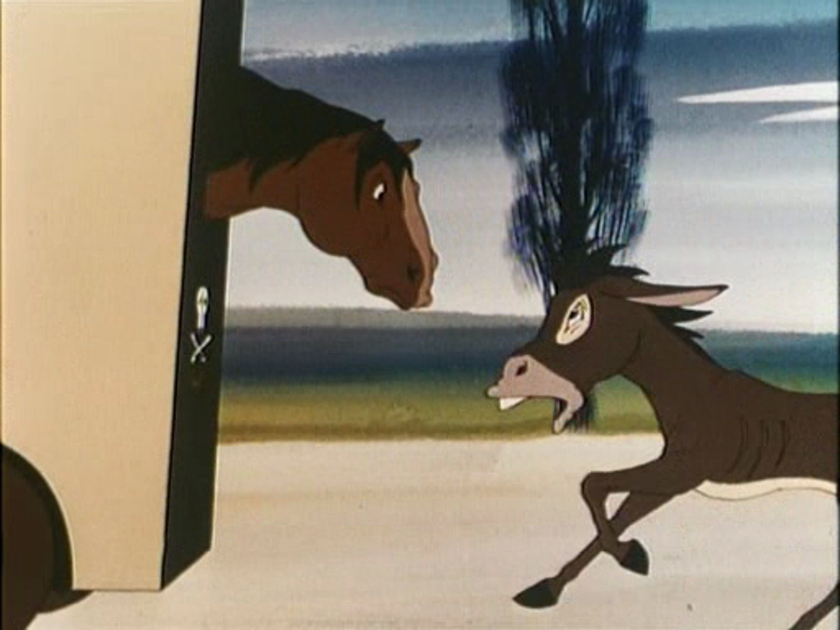 computer topics for essay photosynthesis