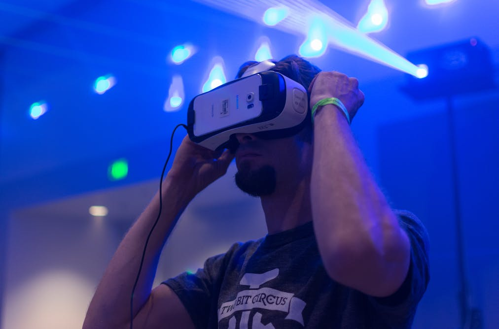 Why Virtual Reality Wont Replace Cadavers In Medical School