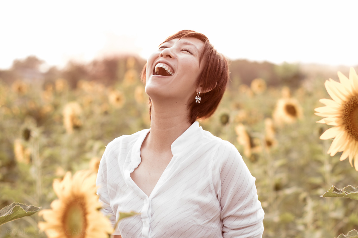 the lowdown on laughter  from boosting immunity to