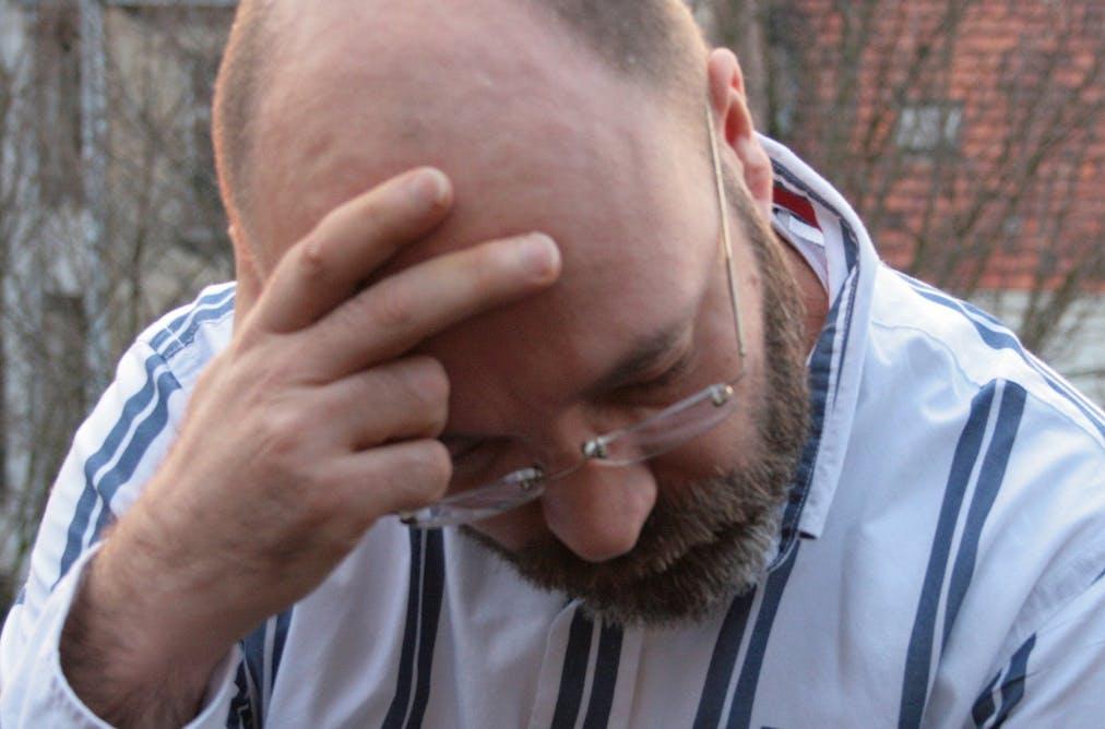 New migraine drug: A neurologist explains how it works