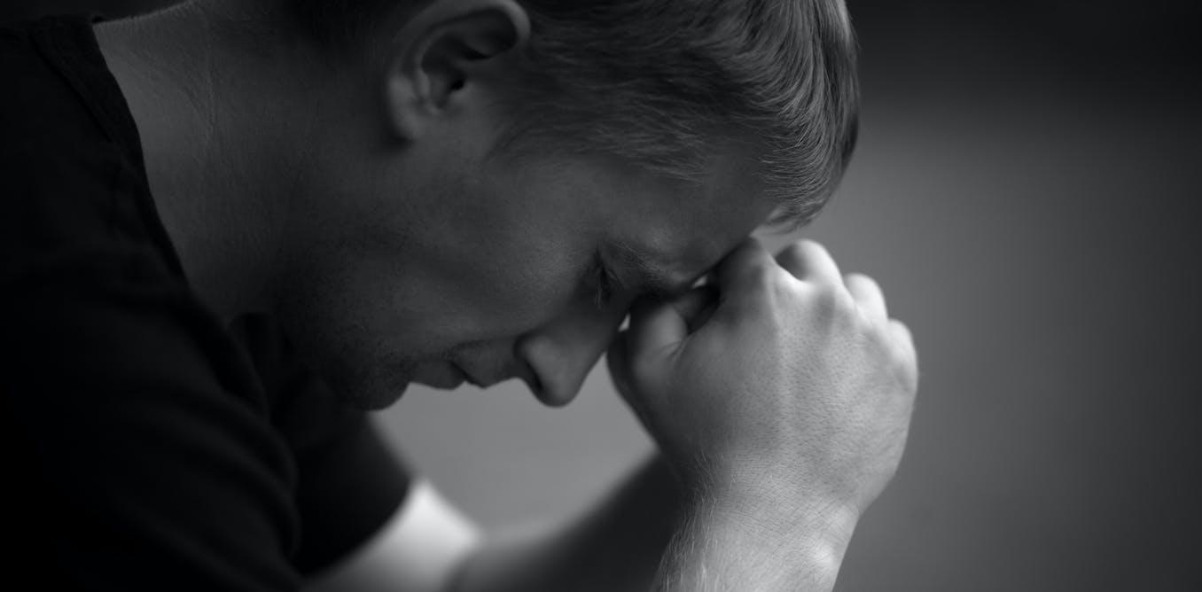 Открытки мужская грусть