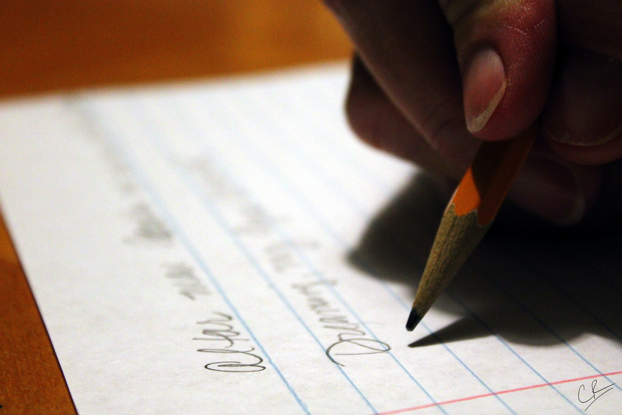 Why the new SAT is a reminder to improve the teaching of writing