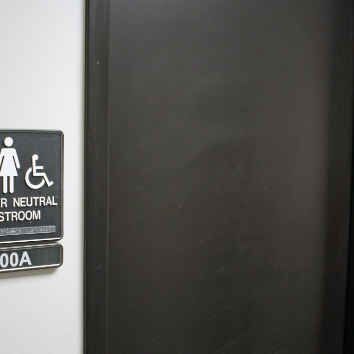 Explainer: Why transgender students need 'safe' bathrooms